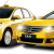 How Can You Find the Best Taxi Service in Midlothian TX?