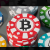 Are You Still Unaware That Why Crypto Gambling is a Booming Business?