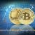 Best Cryptocurrency Exchange Platform development company in Dubai | Codezeros - Codezeros
