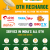 Online DTH Recharge | Digital TV Recharge Online on Cubber Store