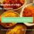 Les bienfaits du curcuma - Le Blog PharmaExpress