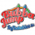 Bounce House Rentals Pensacola, FL | Bubba Jump Inflatables