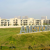 The Best Plans to Buy a Plot in BPTP Amstoria Gurgaon