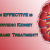 How effective is Ayurvedic Kidney Disease Treatment?