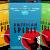 Free American Spirit Coupons | American Spirit Coupon Generator