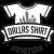 Custom T Shirts – Dallas Shirt Printing