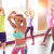 Best Dance Studio Software Benefits Your Dance Studio