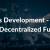 Blockchain Technology Resources | Blockchain Developments