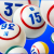 The Greatest Guide To Free Online Bingo Win Real Money No Deposit