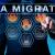 Data Center Migration