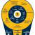 Customized B2B Lead Generation & Marketing Solutions | Binary Demand