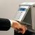 data center physical security market