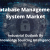 database management system market
