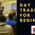 Day Trading Techniques, Strategies, Tips & Course For Day Trader | IFMC
