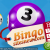 Enjoy online gambling entertainment at bingo sites new - deliciousslots