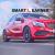 smartlearner — Get Driving Crash Course In Warwick