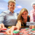 Its possibilities for best online slot sites