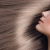 Best Tips for Hair Growth | Tips for Healthy Hair Growth Tips for Women