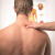 Treating Pain With Physical Therapy | How Does Physiotherapy Treat Pain