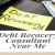 What are the Ways of Recovering Debt Quickly?