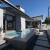 Fire Resistant Design Build - SweisKloss