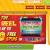 UK – A Booming Online Casino Market?