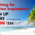 Delta Airlines Reservations (DL) 844-650-5822, Book Delta Airlines Tickets