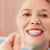 Get a Healthy smile with  Sinclair Smiles - Marisela Sinclair, DDS