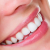 A Penrith Dentist can help you keep your dental and oral health