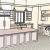 Kitchen Remodel of Miami - Remodeling Kitchen Miami