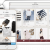 The Biggest Trends in Poshmark Bot For Iphone We've Seen This Year | Bearsfanteamshop