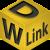 Dewilink - Daftar Situs Judi QQ Poker Online Terpercaya