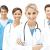 Podiatric Surgeon in Chennai | Diabetic foot surgeon | Hyperbaric Oxygen therapy | podiatrist doctors | Dr. Rajesh Kesavan