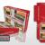 Die Cut Packaging | Custom Printed Die Cut Packaging