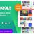 Digiqole - News Magazine WordPress Responsive Theme by trippleS