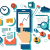 Digital Marketing And Why Businesses Need It?