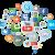 Digital Search Marketing