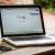 Online SEO Service Providers - Why You Should Hire An SEO Company Dubai?