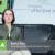 Testimonial Video services | Testimonial Video agency | testimonial video maker