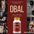Does Crazy Bulk Dbal Actually Work: Before And After Results + User Reviews - Sweat Guy - people - Crabgrass