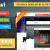 Adforest – Premium Classified WordPress Theme. – AdForest – WordPress Classified Ads Themes