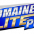 Domain Auctions, Selling A Domain Name, Buy Domain, flip domain name, domain flipping, Domaining - Domainerelite.com