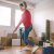 What is Domestic Cleaning Service?