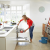 Information That You Need to Understand About Domestic Cleaning Services.