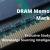DRAM memory market