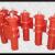 Drilling Rigs | Marshal Haydromovers