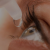 Most recommended optometrist in New Jersey with a new kind of eye care