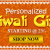 Roshan — A Bagful of Attractive Diwali Gifts