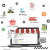 Maximize Your Profits With Network Marketing Software - Blog View - SocialEngine PHP Demo