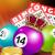 Best new bingo sites the latest popular game - deliciousslots